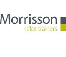 Logo Morrisson