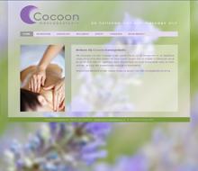 Website Cocoon