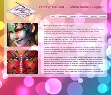 Website FH