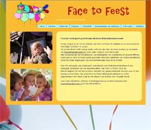Website FtF