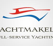 Logo Smits Yachting